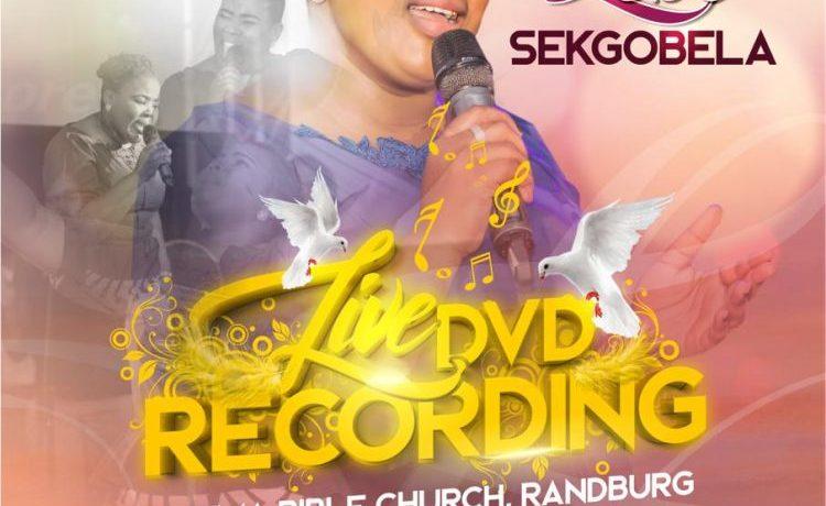 lebo-sekgobela-live-dvd-recording