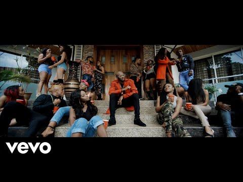 2baba-gaga-shuffle-lyrics-video.jpg