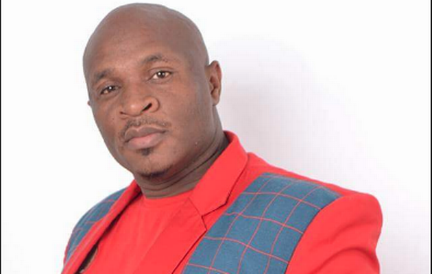 Reasons Why Dr Malinga is launching his own Condoms
