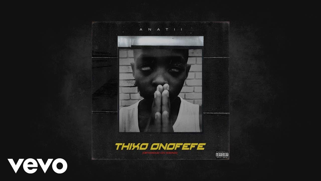 anatii-thixo-onofefe-lyrics-song.jpg