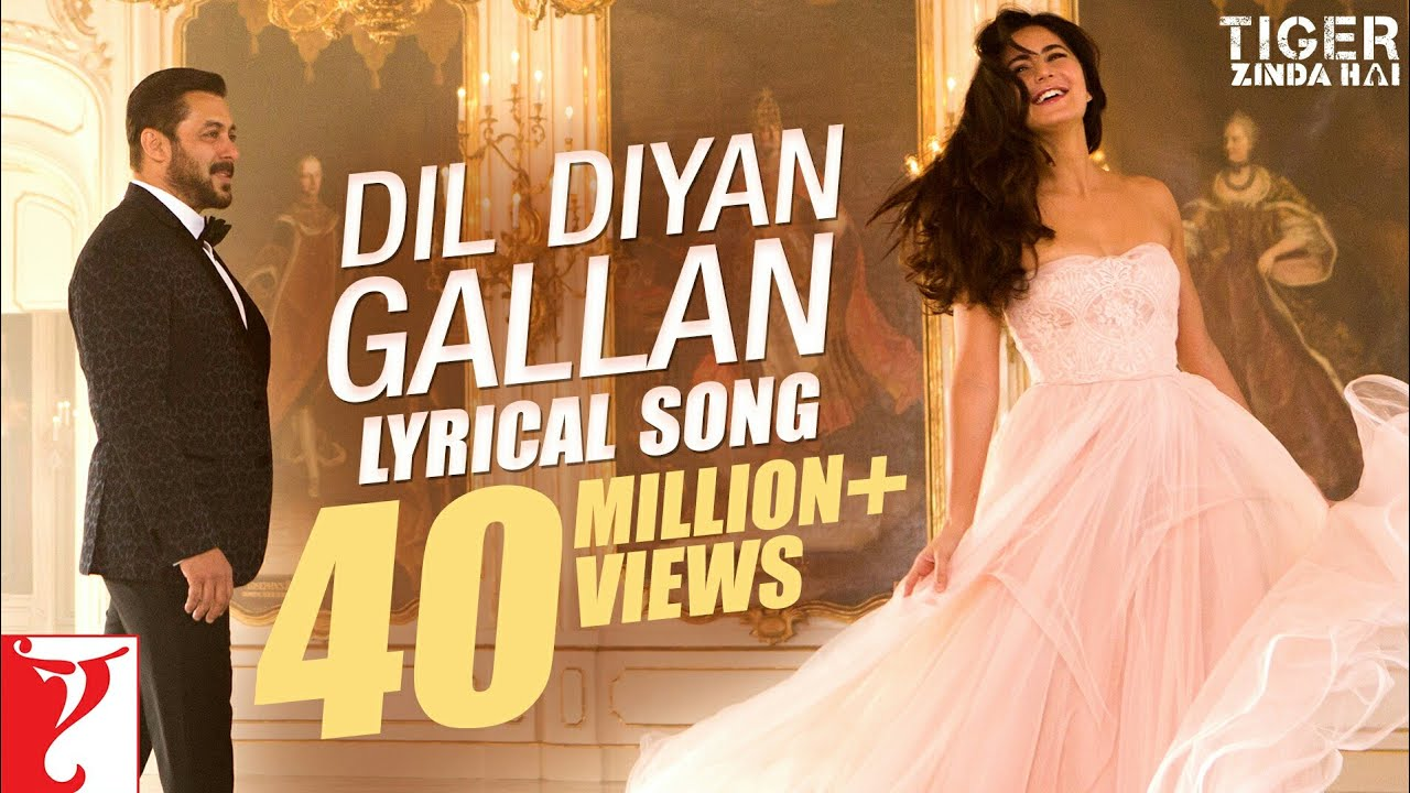 dil-diyan-gallan-song-with-lyric.jpg