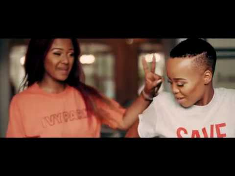 Jiva Phez'kombhede by Babes Wodumo ft Duma Ntando & Mampintsha – Lyrics, Video