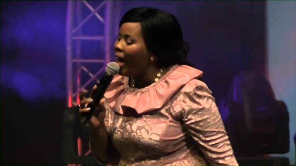 lebo-sekgobela-melusi-video-and.jpg