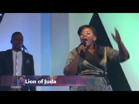 lion-of-judah-song-lebo-sekgobel.jpg