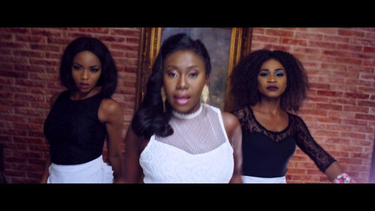 maradona-by-niniola-lyrics-video.jpg