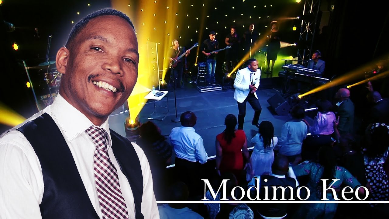 modimo-ke-o-lyrics-by-neyi-zimu.jpg