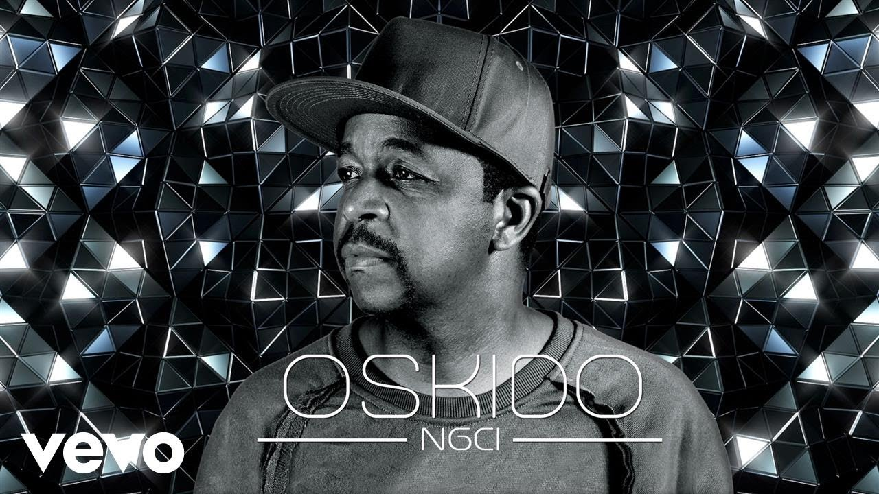 oskido-ngci-ft-m-que-video-song.jpg