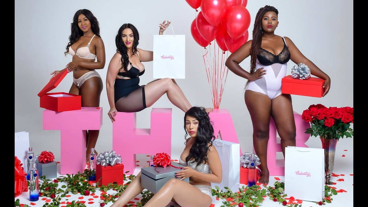 thando-thabethe-launches-her-tha.jpg
