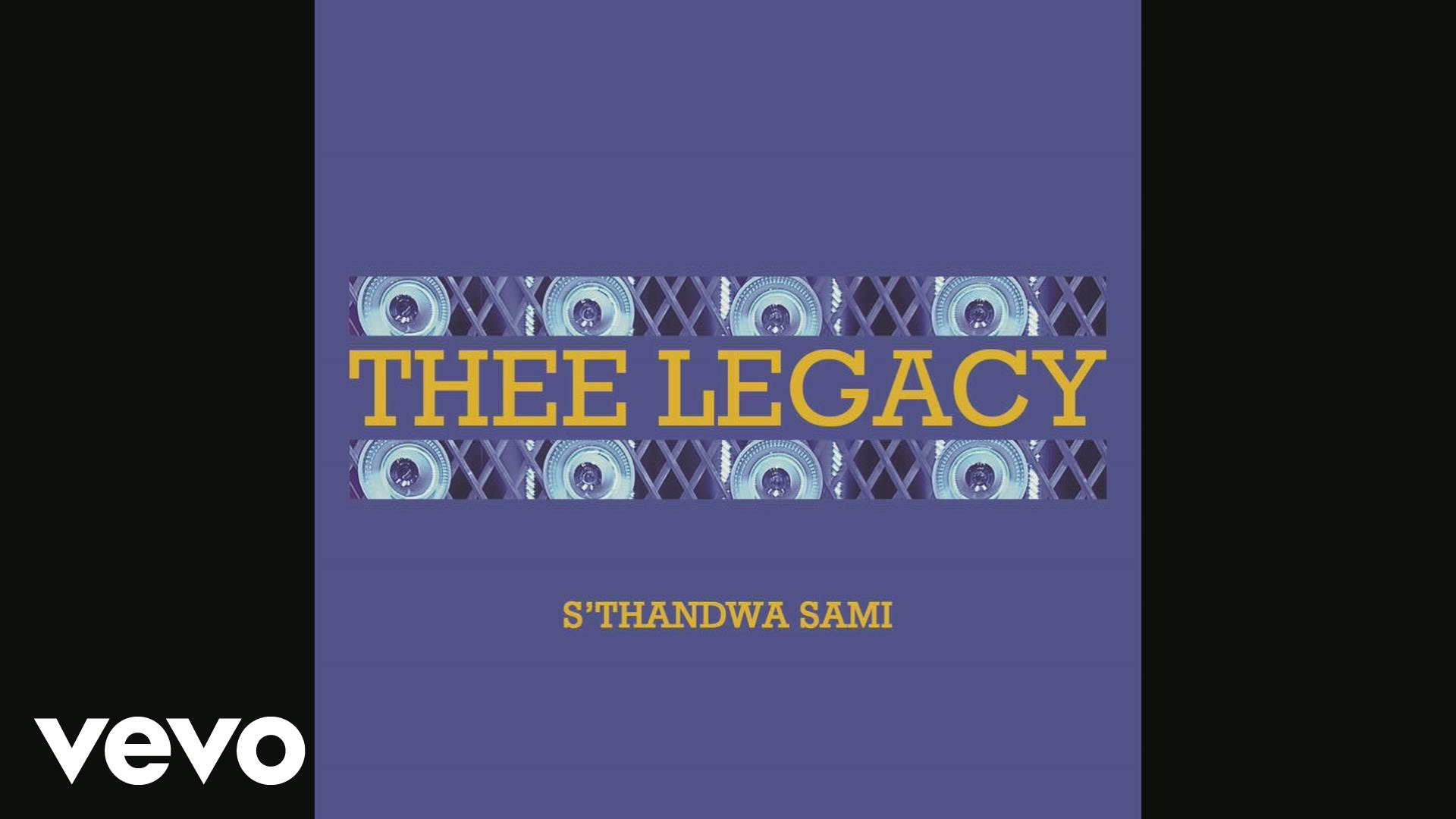 thee-legacy-sthandwa-sami-lyrics.jpg