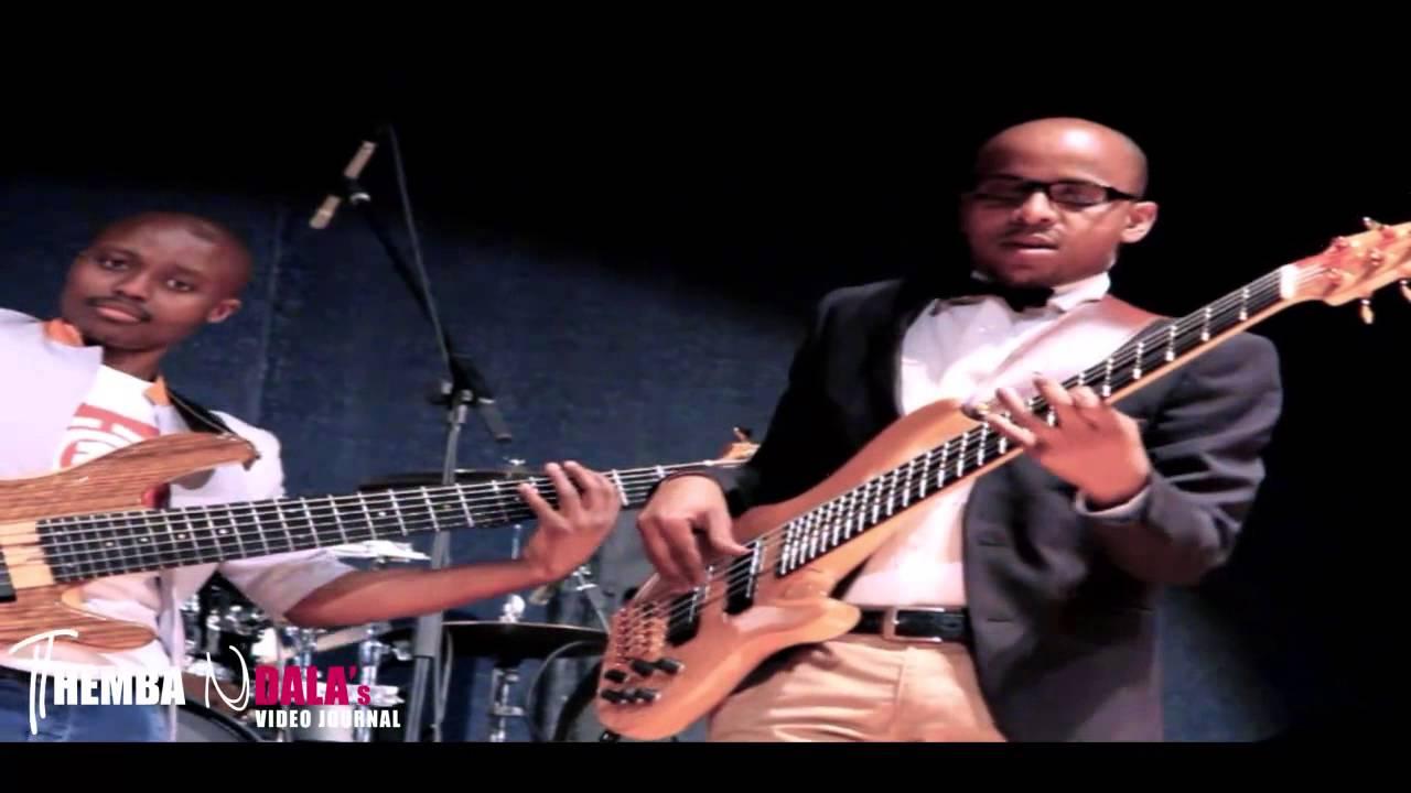 video-of-bheka-mthethwa-and-sabe.jpg