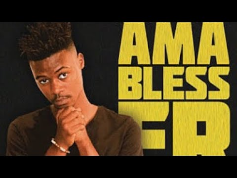 amablesser-lyrics-english-meanin.jpg