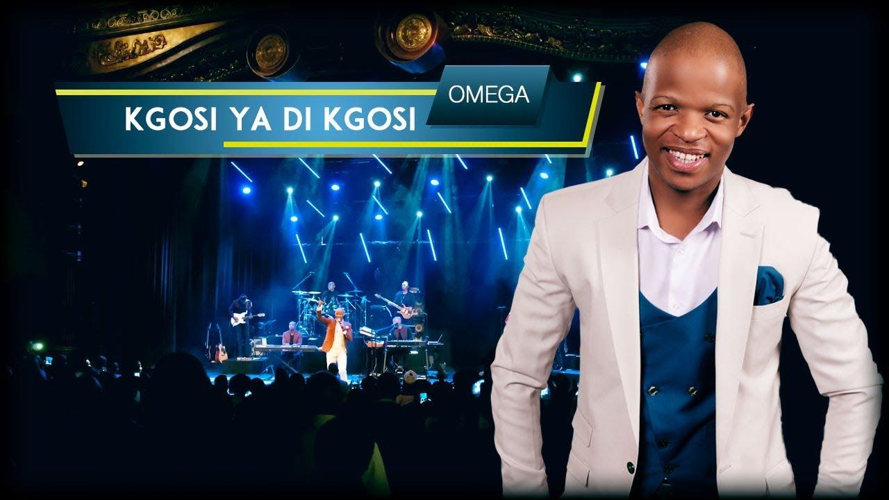 kgosi-ya-dikgosi-lyrics-with-eng.jpg