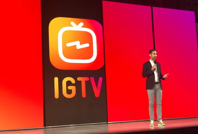 Instagram-IGTV-for-musicians
