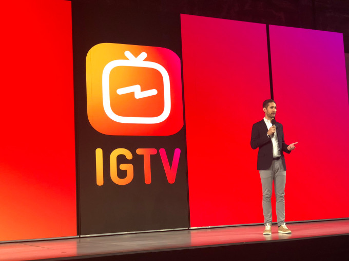How will IGTV (Instagram TV) Transform South African Music Market?