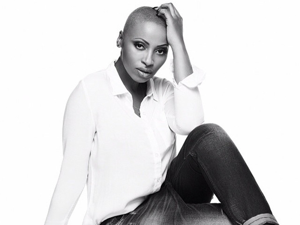 "Zonke Dikana's New Album ""LOVE"" is Finally Released – See Full Tracklist and Lyrics"
