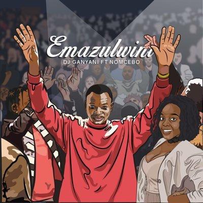 emazulwini-dj.ganyani