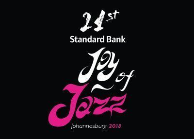 Are you going to Standard Bank Joy Of Jazz September 2018?