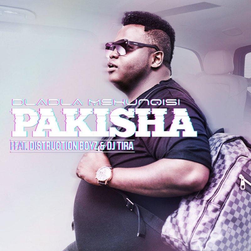 pakisha-umthwalo.jpg