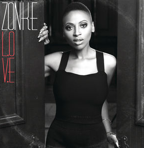 zonke-dikana-love-album-2018-cover