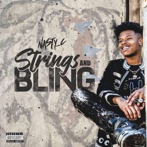 nasty-c-strings-and-blings