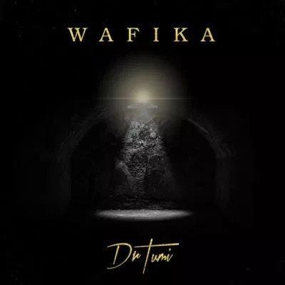 wafika-kimi
