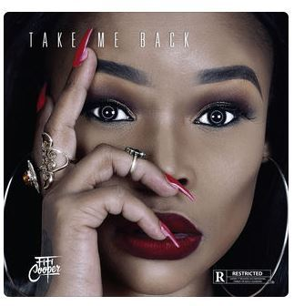 fifi-cooper-take-me-back-album-ingomalyrics