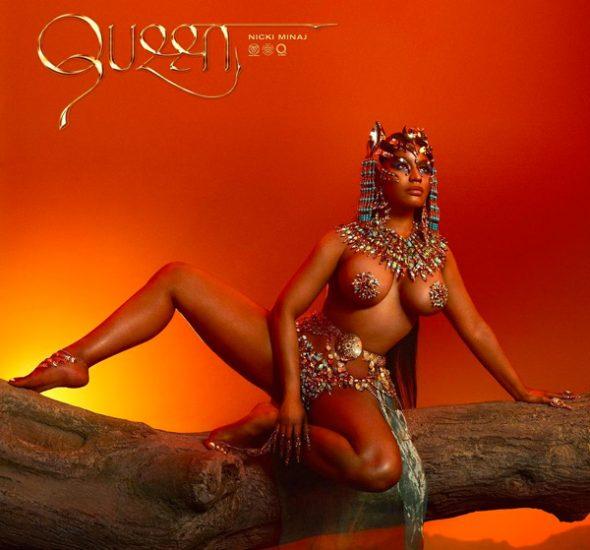 nicki-minaj-queen