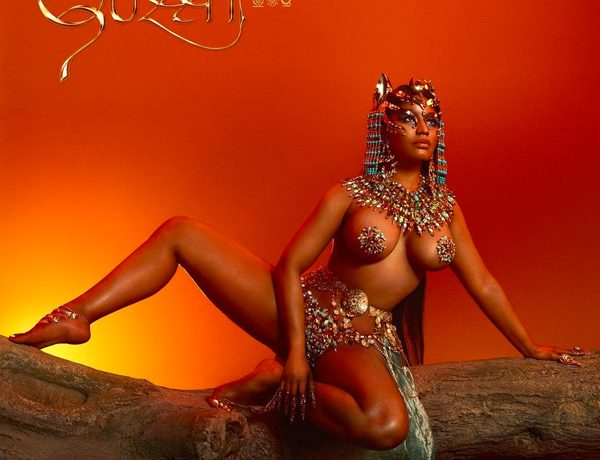 nicki-minaj-queen