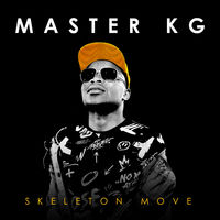 skeleton-moves-master-kg