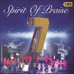 spirit-of-praise-7
