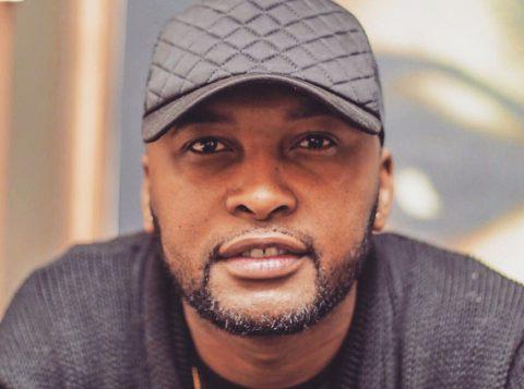 Vusi-Nova-biography