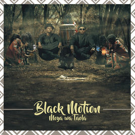 black-motion-moya-wa-taola