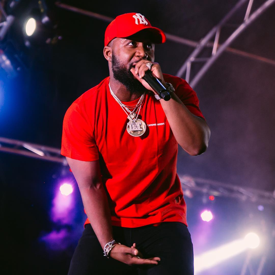 casspernyovest-lyrics.jpg