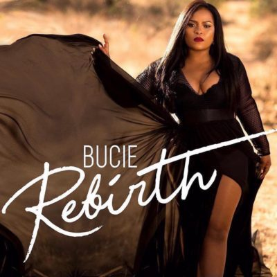 Bucie ft Kwesta Thando Lwethu lyrics