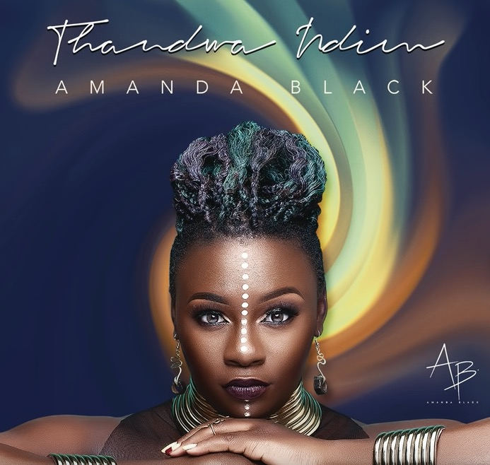 amanda-black-new-single.jpg