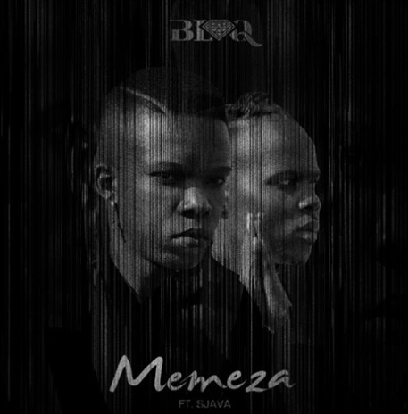 Blaq Diamond - Memeza ft. Sjava