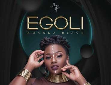 Amanda Black Egoli song and lyrics