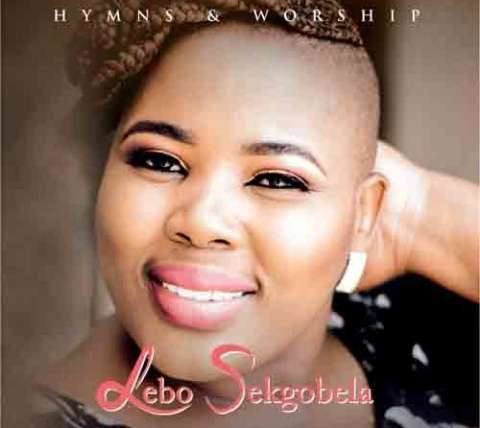 hymns and worship