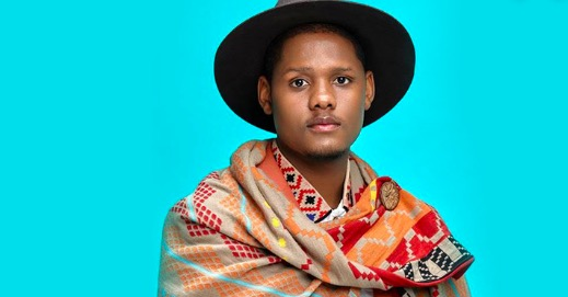 Samthing Soweto Biography and how to Book him for Gigs