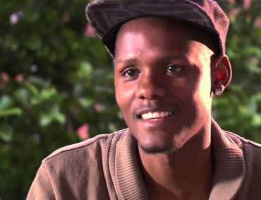 sebenzela nina Song and Lyrics by Samthing Soweto