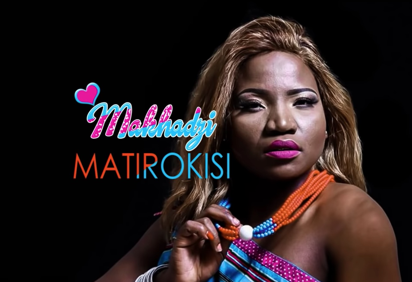 makhadzi-haka-matorokisi