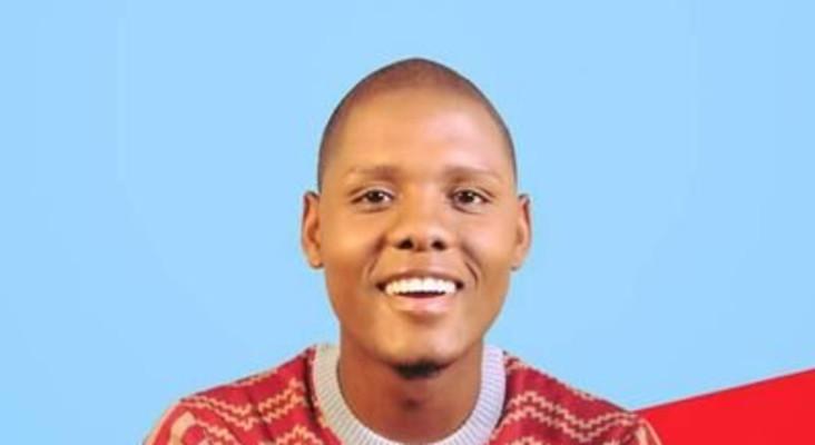 Omama Bomthandazo Lyrics