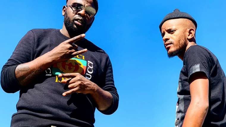 DJ-Maphorisa-ft-Kabza-De-Small thula nana