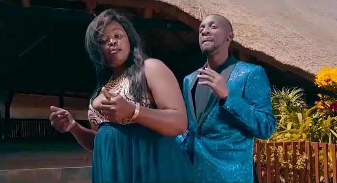 DJ Sunco matshwale
