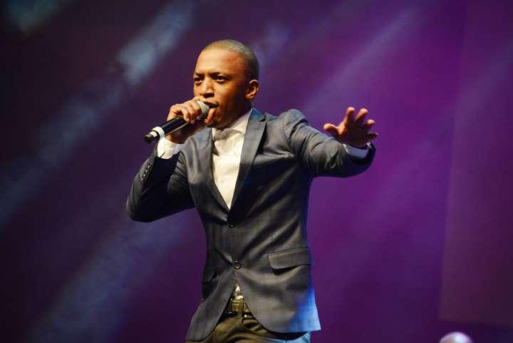 Dumi Mkokstad Khululeka konke kuzolunga Song Lyrics ft Nathi Sithole