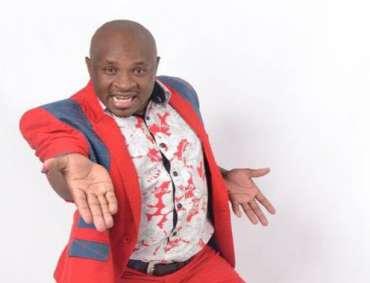 Ngiyo lala ngifile Dr Malinga 2019