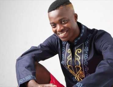 lekhe boye king monada