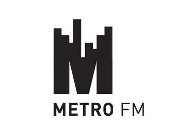 metro-fm