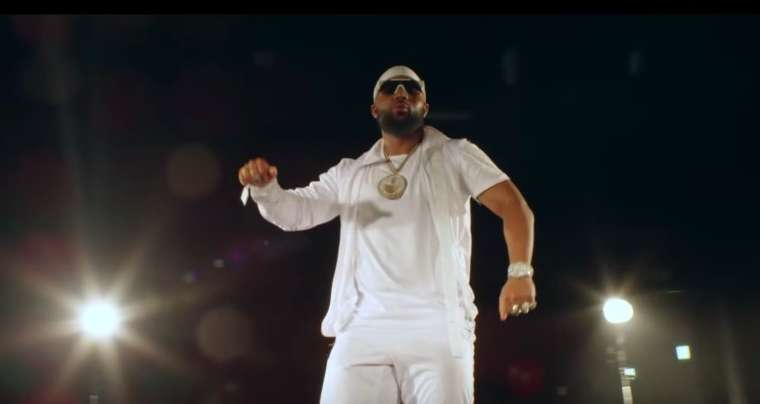 Khuli Chana ft Cassper Nyovest Ichu Lyrics Music Video and song