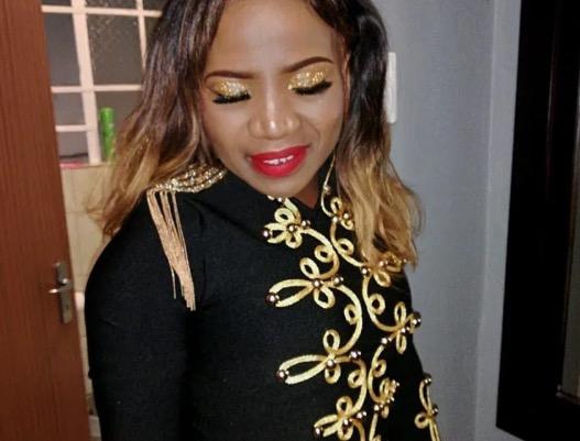 Makhadzi - Limpopo Ndi kule feat P Postman and Biodizy